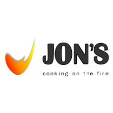 JON'S