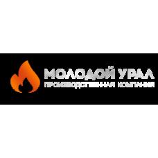 Молодой Урал