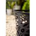 Чаша для костра La Hacienda Nami