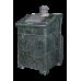 Комплект Гефест Гром 30(П) Президент 1150/50 Серпентинит