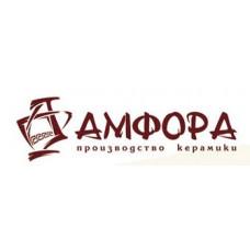 Амфора