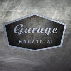 Garage Industrial
