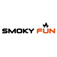 Smoky Fun