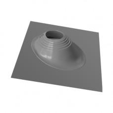 Уплотнитель кровельный RES №2 силикон 203-280 угл. серебро