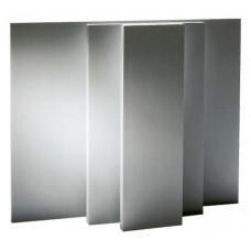 Изоляционная панель Skamotec 225 1220х1000х30