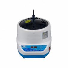 Парогенератор накопительный «UrFine» 0,5 кВт - 2 кВт