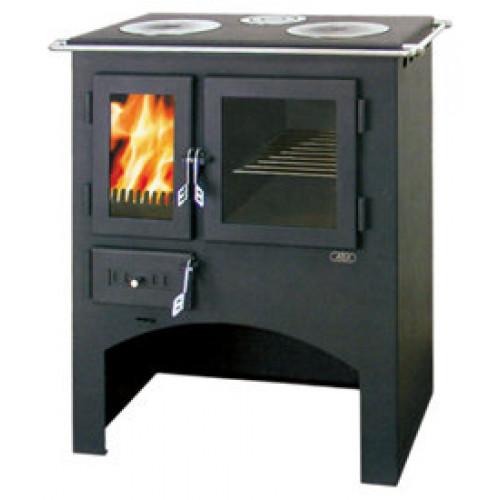 Кухонная плита с духовкой, ABX