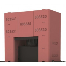 Power Stone - комплект теплоаккумулирующий для Osaka T