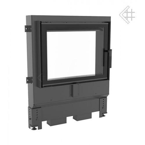 Дверца под кирпичную кладку FS/10N