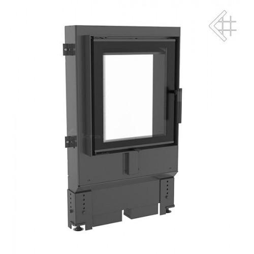 Дверца под кирпичную кладку FS/8N