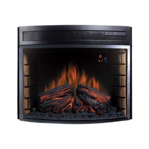Royal Flame Dioramic 25 LED FX