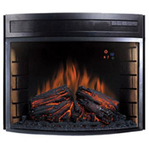 Royal Flame Dioramic 33 LED FX