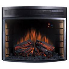 Royal Flame Dioramic 28 LED FX