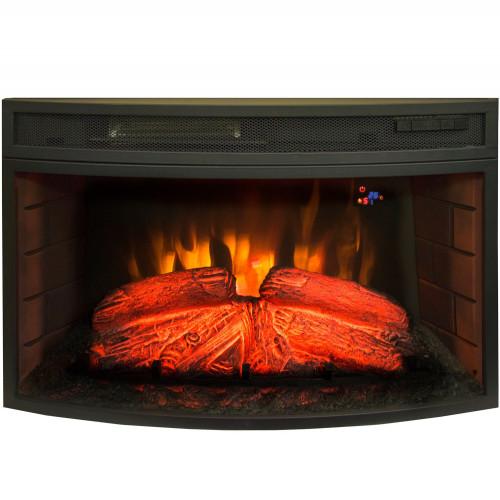 RealFlame FireSpace 33W S IR