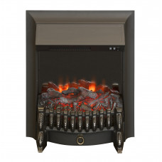 RealFlame Fobos Lux BL S