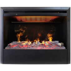 RealFlame Helios Glass 26 3D