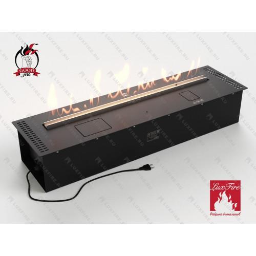 Автоматический биокамин Good Fire 1000 RC