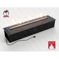 Автоматический биокамин Good Fire 1100