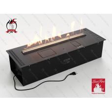 Автоматический биокамин Good Fire 900