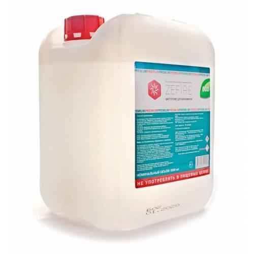 Биотопливо Premium 5 литров