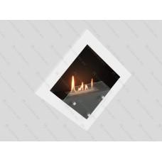 Биокамин Lux Fire