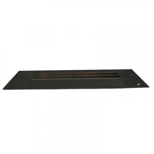 Панель стальная под очаг Dimplex (500/300мм)