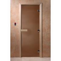 Дверь DoorWood (ДорВуд)