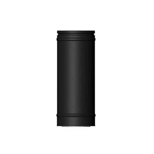 Элемент трубы 500мм д. 130 PM50 (Чер.) (8191713037)