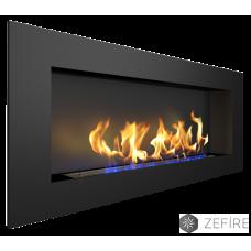 Биокамин Elliot 1500 (Zefire)