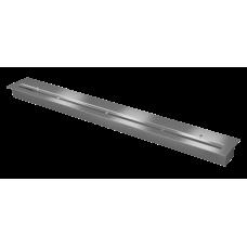 Прямоугольный контейнер ZeFire 1400 с крышкой внутри (ZeFire)