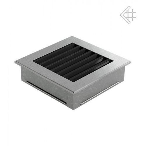 17x17 FRESH стальная