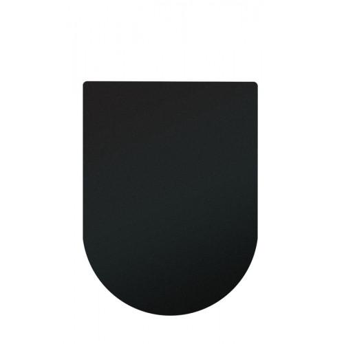 Лист каминный №2 600х800 мм. для Бавария Оптима, РК 004, 007, ЭКО