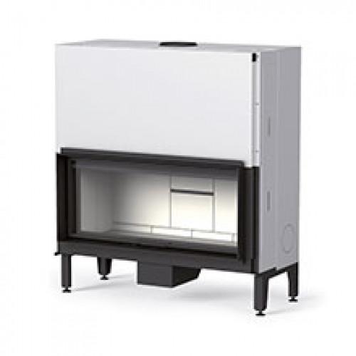 MCZ Plasma 115 Wood