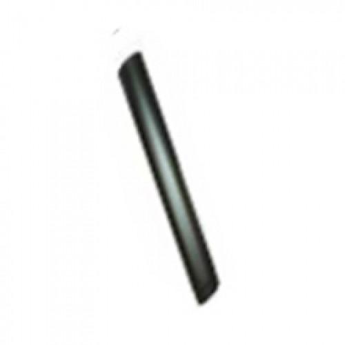 Труба PHED 01 D150