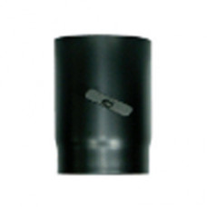 Труба PHSR 01 D120 с шибером