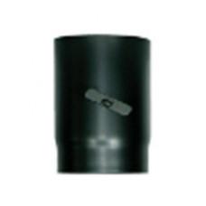 Труба PHSR 01 D150 с шибером