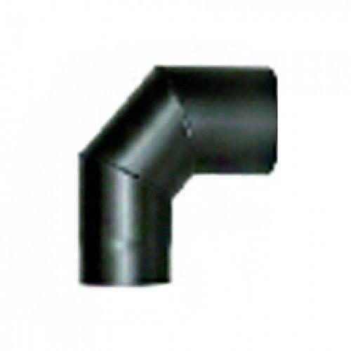 Отвод PHCN 90 D130