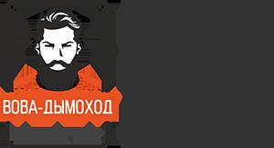 vova-dymohod.ru